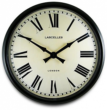 Lascelles London 58x10 cm