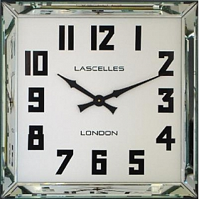 Lascelles London Manhattan 60 cm