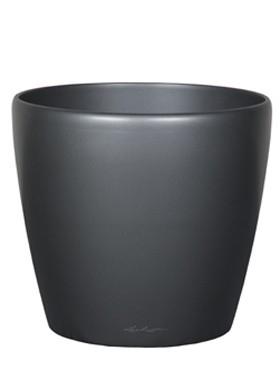 Lechuza Classico 35x32 cm antracit