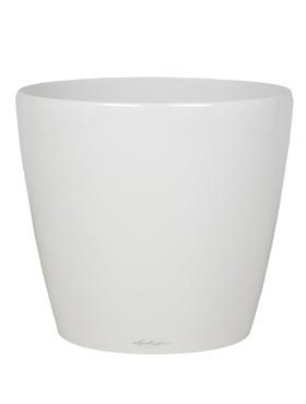 Lechuza Classico 43x40 cm alb