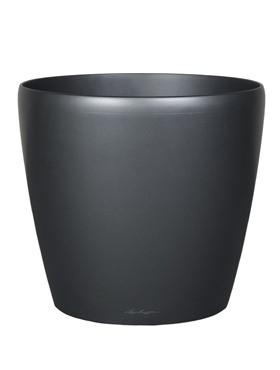 Lechuza Classico 43x40 cm antracit
