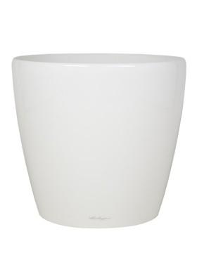 Lechuza Classico 60x56 cm alb