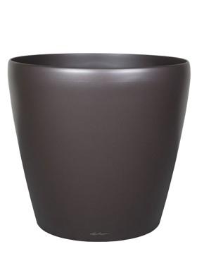 Lechuza Classico 70x65 cm maro