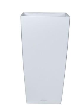 Lechuza Cubico 40x40x75 cm argintiu