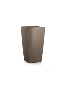 Lechuza Cubico 50x50x95 cm maro
