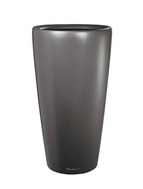 Lechuza Rondo 32x56 cm antracit