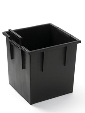 Liner cubico /cube 50 cm interior/exterior