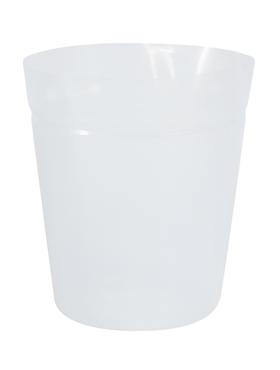 Liner sintetic 35x40 cm 44775