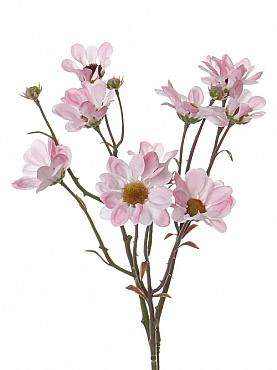 Margareta D4x3xH44 cm roz