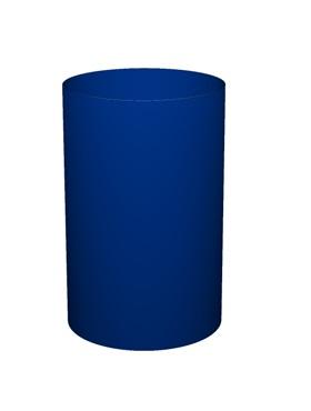 Maxi Colum Parel 50X78 cm RAL RAL