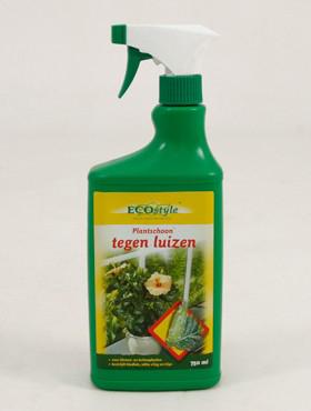 Plantschoon RTU 750 ml