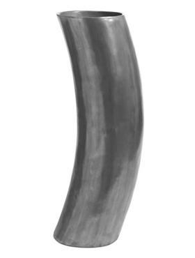 Presix 30X100 cm argintiu