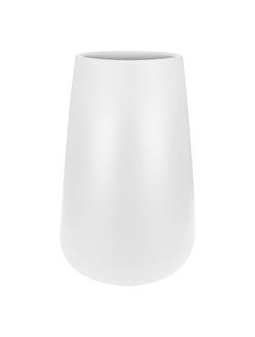 Pure Cone Hight 52x84.3 alb