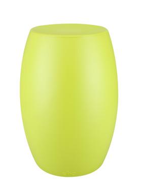 Pure Easy Adam 38x54 cm verde