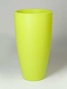 Pure Soft 35x62 cm verde