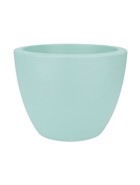 Pure Soft 40x31 cm albastru