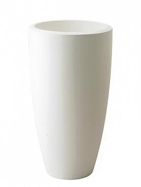 Pure Soft 40x70 cm alb