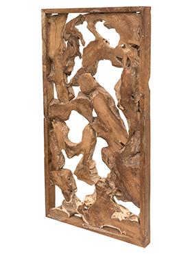 Rama Jati 60x120 cm