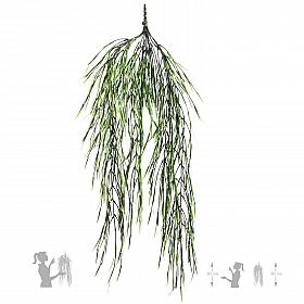 Salcie 80 cm Willow