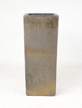 Sepia 36x36x 90 cm maro