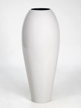 Sphinx 42x100 cm gri
