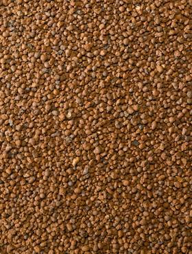 Substrat hirogranulat 2-4 mm, 40 l pentru plante de hidrocultura