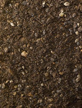Substrat mixt pentru ghivece de exterior 1600 l