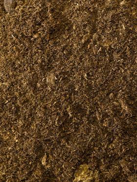 Substrat mixt pentru ghivece de exterior 450 kg