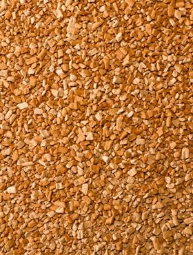 Substrat Seramis 1000 kg