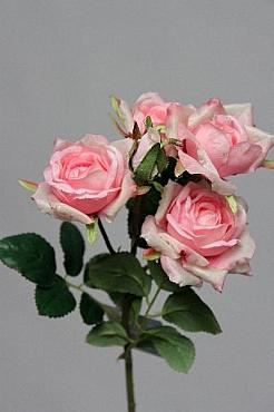 Trandafir 50 cm HO roz