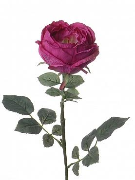 Trandafir Luna 73 cm mov