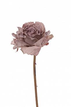 Trandafir Retro Romance D12xH55 cm champagne