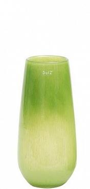 Vaza Robert 11x37 cm verde llime