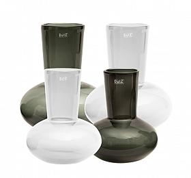 Vaze sticla DUTZ Donya