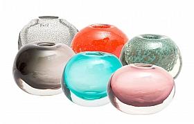 Vaze sticla DUTZ Sabine