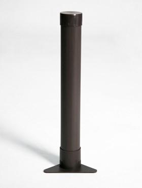 Waterlevel accesoriu tub 31.5 cm