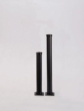 Waterlevel accesoriu tub 35 cm